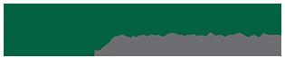 Campbell Estate Logo